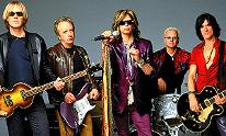 aerosmith-picture