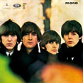beatles-picture-2
