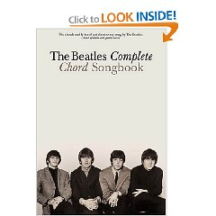 beatles-picture2