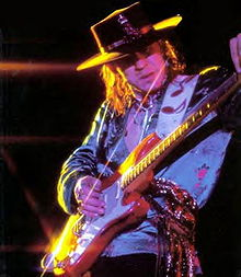 stevie-ray-vaughan-picture