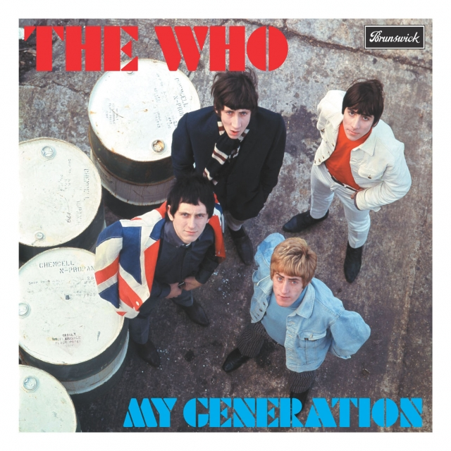 the-who-picture1