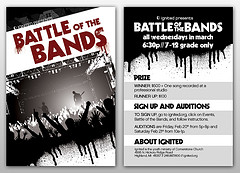 battle-of-the-bands1