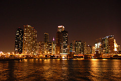 downtown-chicago-picture