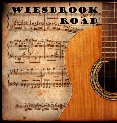 Songs From Wiesbrook Road Album