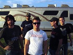 band-tour-bus-picture
